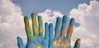 Benefits challenges globalization