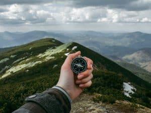Comment se développer à l'international et amener votre entreprise à l'échelle mondiale