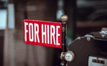 hire internationally