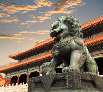 Access Beijing talent with a China recruitment agency