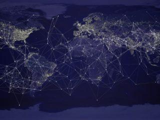 benefits of globalization