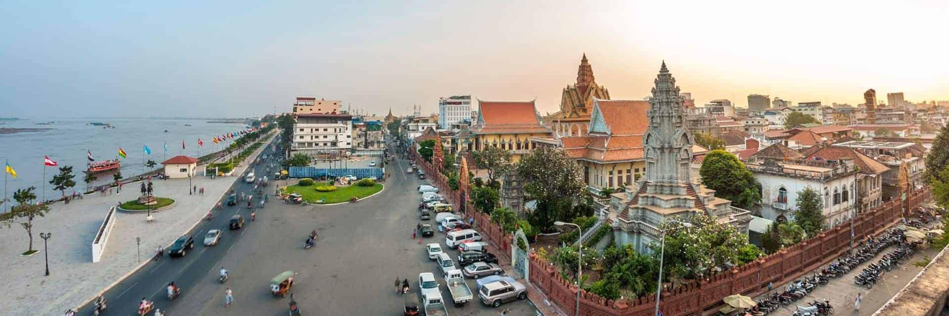 cambodia peo