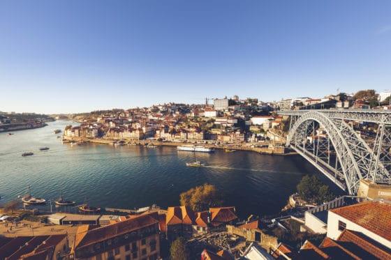 Portugal PEO