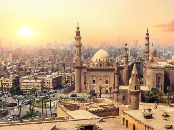 The 3 Best Egypt PEOs & Employers of Record (EOR)